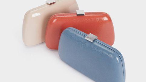 En tres colores y por 18 euros, el bolso de Parfois que corona cualquier look