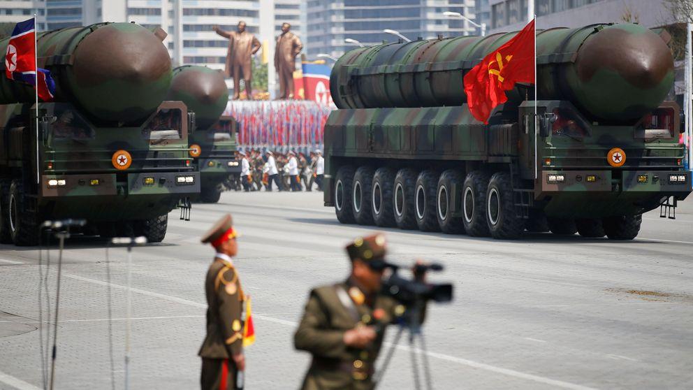 China despliega tropas en la frontera norcoreana: por qué esta crisis no es como las anteriores