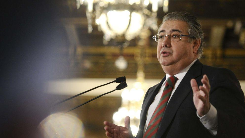 Zoido, el juez convertido en popular alcalde de Sevilla
