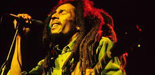 Post de El 'reggae' de Jamaica, Patrimonio Inmaterial de la Humanidad por la UNESCO