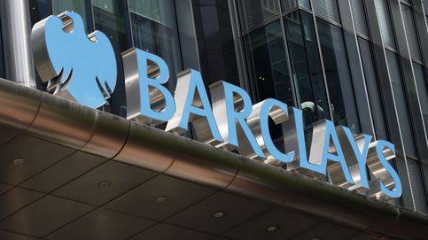 Acusan a Barclays y a cuatro personas de fraude por sus vínculos con Qatar