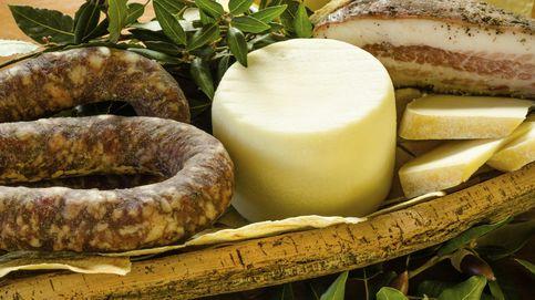 Los 5 estudios que revelan la verdad sobre las grasas saturadas
