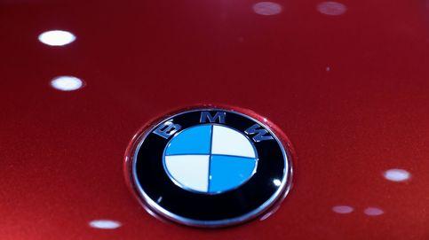 Caso BMW: la disrupción (Tesla) mata al 'value'