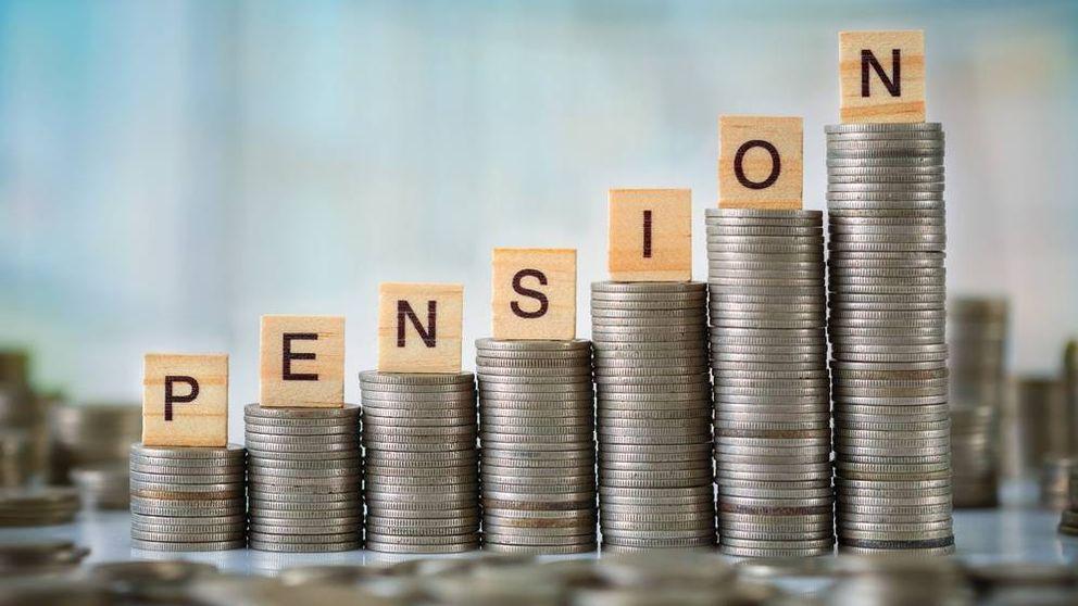 ¿Elegiste con prisa el plan de pensiones para desgravar? Cómo elegir uno mejor