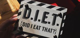 Post de Razones para hacer dieta con un profesional: perderás peso sin riesgo y definitivamente