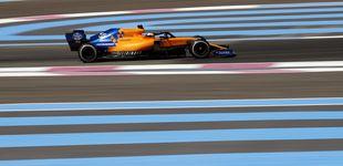 Post de GP de Australia de Fórmula 1: horario y dónde ver la carrea del Red Bull Ring