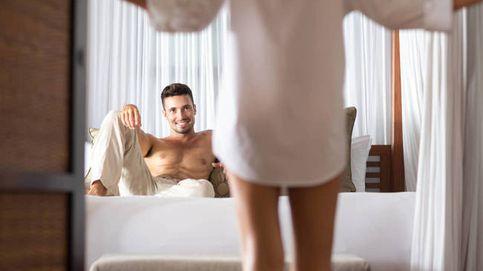 Las mujeres explican por qué les gusta hacer sexo oral (cuando les gusta)