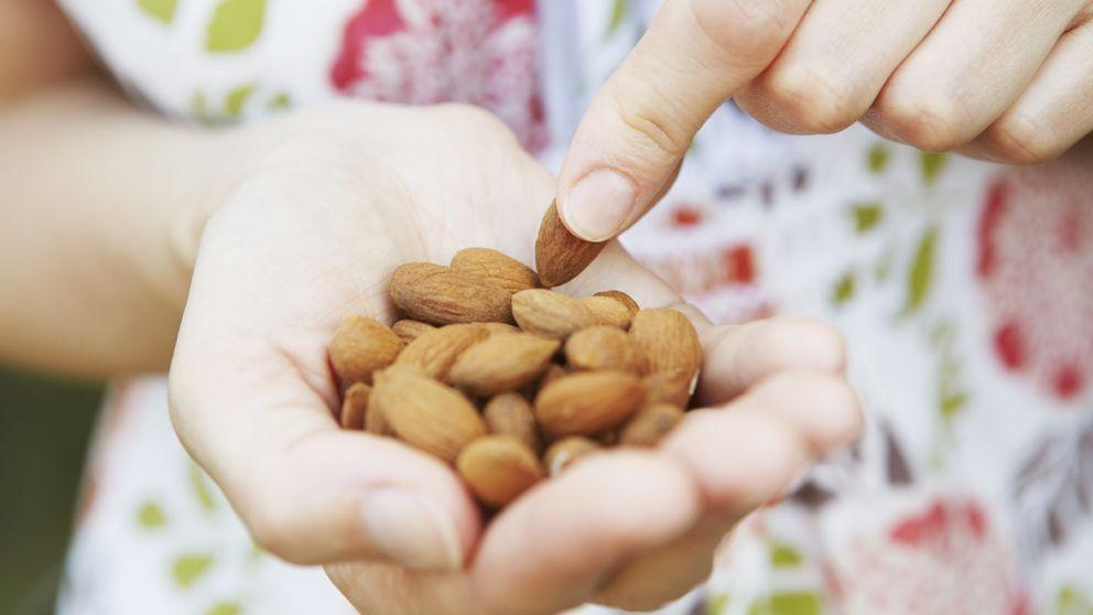 Los mejores alimentos que puedes comer para adelgazar sin hambre
