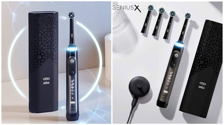 Las mejores ofertas de gadgets de belleza en el Black Friday de Amazon. (Cortesía)