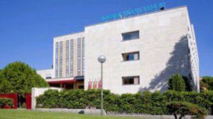 Ibersuizas ultima la venta del centro médico contra el cáncer MD Anderson