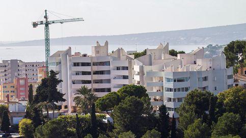 Beka Finance crea una división para invertir en inmobiliario