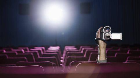 Primera sentencia en España sobre el uso de P2P: absuelto por compartir cine en la red