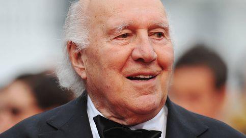 Adiós a Michel  Piccoli, la antiestrella del cine francés que enamoró a Buñuel