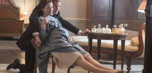 Post de La segunda temporada de 'The Crown',  ya tiene fecha de estreno