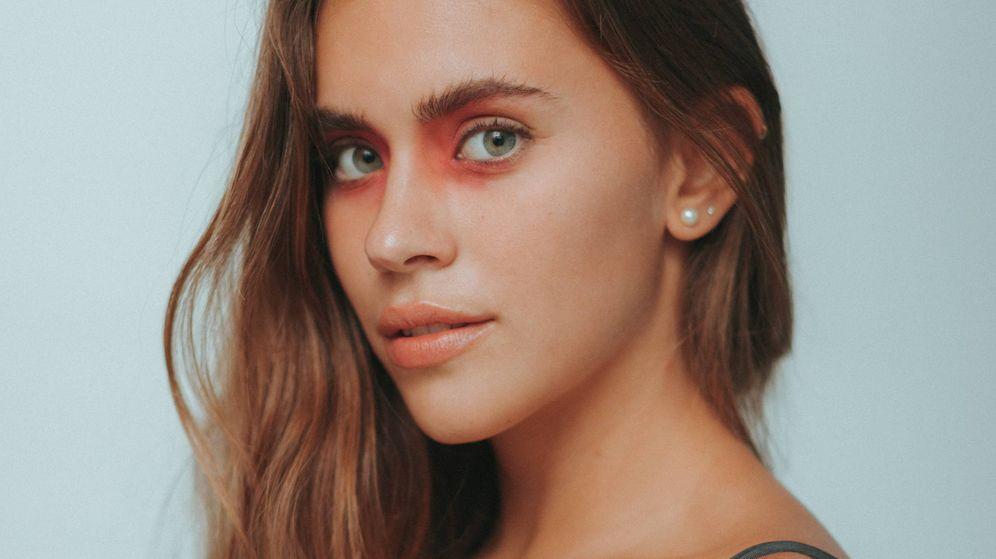 Foto: La firma de maquillaje Wunder2 es un valor seguro para tus cejas. (Roberto Delgado-Unsplash)