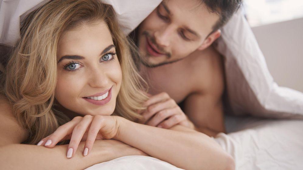 Foto: Teniendo estos conceptos claros tu vida sexual será mucho más satisfactoria. (iStock)