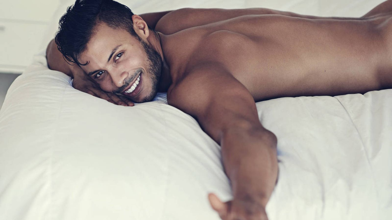 www videos porno com gay madrid escort
