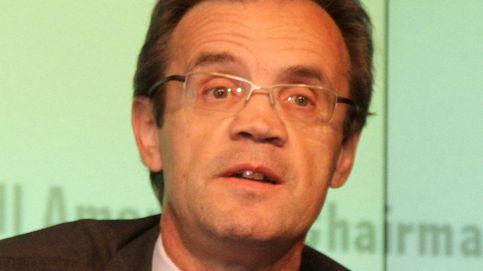 CaixaBank remodela su consejo con la llegada de Jordi Gual a la presidencia