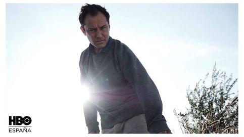 HBO pone fecha al estreno de 'El tercer día'