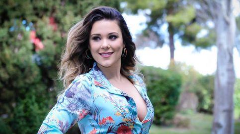 Lorena Gómez habla sobre el 'sabrinazo': Les he quitado trabajo a los de Interviú
