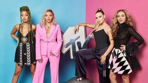 ¿Cuándo y dónde ver los MTV EMAs 2020? Descubre los detalles de esta atípica gala