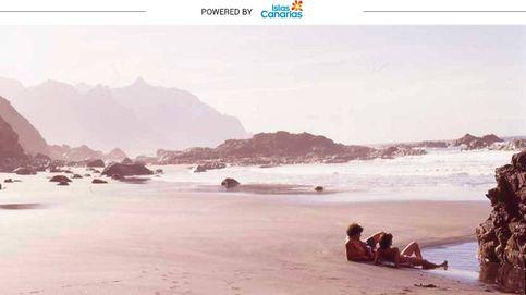 ¿Vacaciones en otoño? 10 planes de playa y naturaleza sin aglomeraciones en Canarias