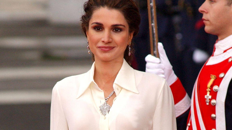 Los 10 mejores y peores looks de las invitadas a la boda de Letizia y Felipe