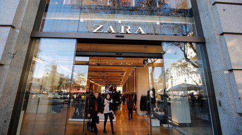 Zara, única marca española en el centro comercial más grande de EEUU