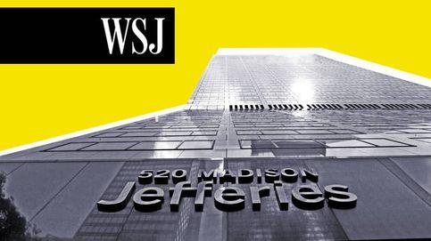 Wall Street se prepara para el despegue de los gigantes bancarios