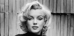 Post de La verdad (con datos) tras el romance entre Marilyn Monroe y Kennedy