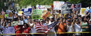 Arizona se busca enemigos en toda América con la ley más dura contra la inmigración ilegal