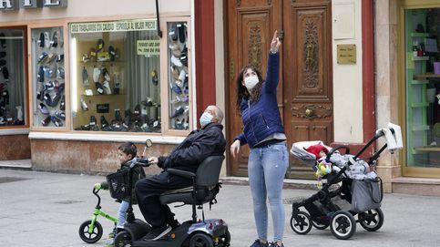Qué ocurre en España entre las 16 y las 18 h  (y qué dice sobre nuestros horarios)