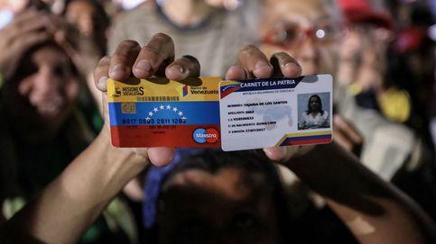 Venezuela, el día después: así respira el país tras las elecciones a la Constituyente