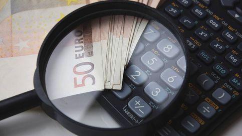 ¿Cuándo cobra Hacienda el dinero que me sale a pagar en la renta?