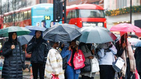 Un estudiante de Singapur recibe una paliza en Londres por el coronavirus