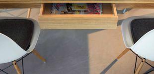 Post de 5 muebles de madera para abrazar (de una vez) el estilo nórdico