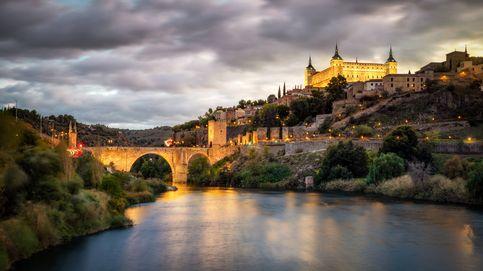 Descubre Toledo en un fin de semana: 12 lugares que ver en la ciudad de las tres culturas
