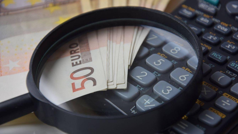 Subida del salario mínimo: hechos y palabrería