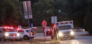 Post de Tiroteo en el Festival del Ajo en California: cuatro muertos y quince heridos