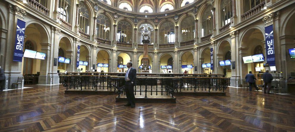 Arcano, Banco Sabadell y Solventis reciben el 'ok' como asesores registrados del Marf