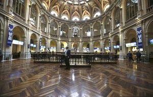 Los asesores independientes toman la alternativa en el mercado español