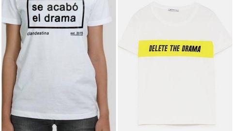 Zarita, tienes que parar: el plagio de Inditex a una marca de ropa cubana