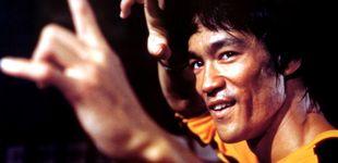 Post de 'Bruce Lee: Una vida': ejercicios y otros secretos sobre el increíble físico del actor