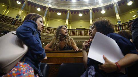 Varapalo sorpresa del Gobierno: no logra completar la elección de la cúpula de RTVE