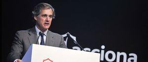 Foto: La Generalitat cobra primero y después invalida la oferta de Acciona por ATLL
