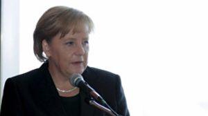 El índice ZEW de confianza de los inversores alemanes registra una fuerte subida en abril