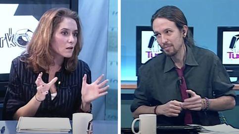 Negocios juveniles entre Ayuso e Iglesias que los madrileños deberían conocer
