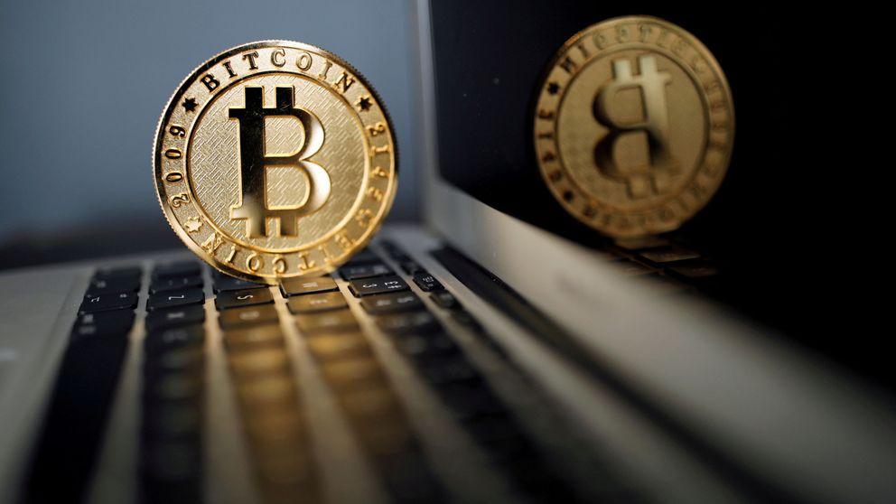 Que no te engañen con el bitcoin