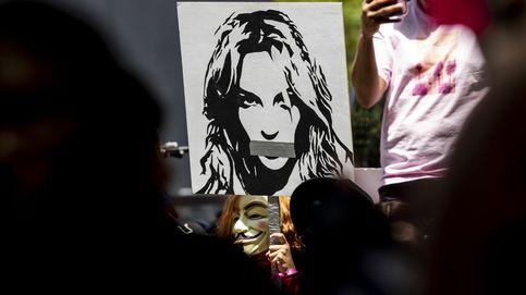 Britney Spears suplica ser libre tras 13 años de tutela: Quiero mi vida de nuevo