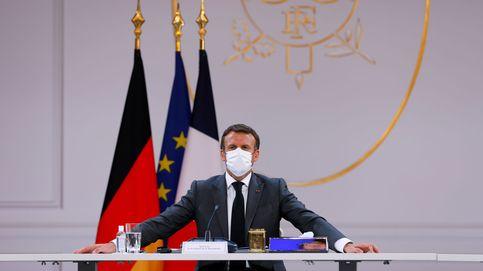 Francia intentará que el impuesto global a multinacionales sea más elevado